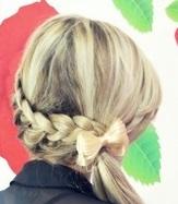 Fonott haj az iskolába