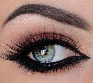Hangsúlyos szemek
