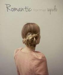Romantikus konty